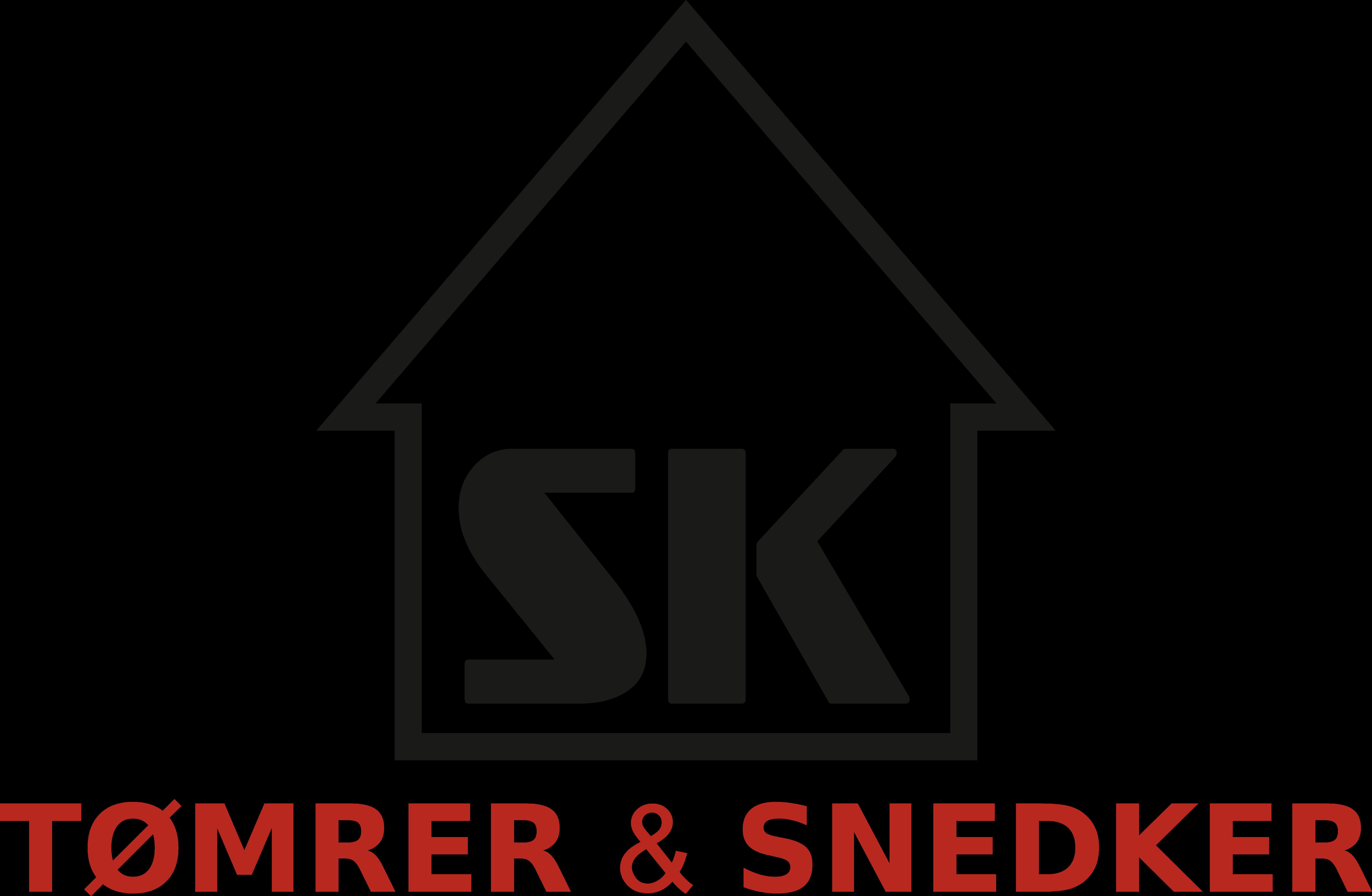 SK Tømrer & snedker